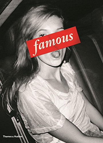 famous: Through the Lens of the - Paparazzi Lens