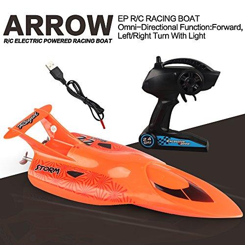 100 mph rv boat - 3