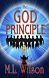 The God Principle