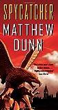 Spycatcher, Matthew Dunn, 0062037862