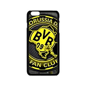 Borussia Bestselling Hot Seller High Quality Case Cove Hard Case For Iphone 6