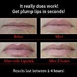 Fullips Lip Plumper - Small & Medium Oval & Large