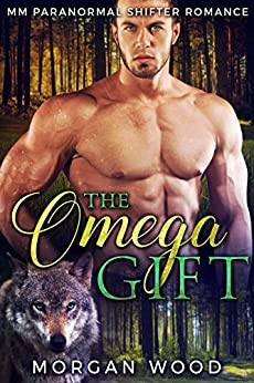 omega gay singles Log into facebook to start sharing and connecting with your friends, family, and people you know.