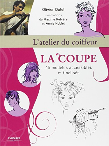 La-coupe-Latelier-du-coiffeur-45-modles-accessibles-et-finaliss