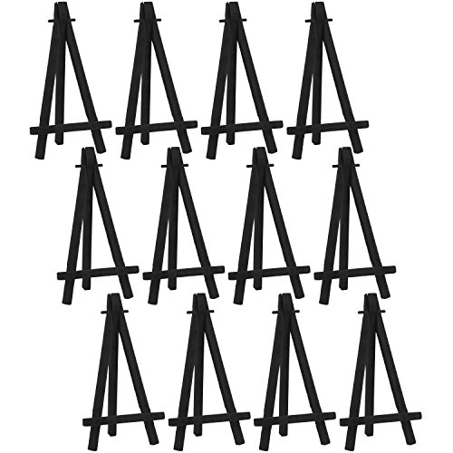 US Art Supply Plastic Easels