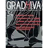 Gradhiva no 34 La trace Le pas Entre anthropologie et psychanalys