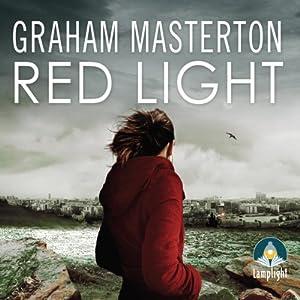 Red Light Audiobook