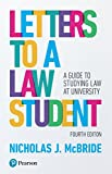 Law Universities - Best Reviews Guide