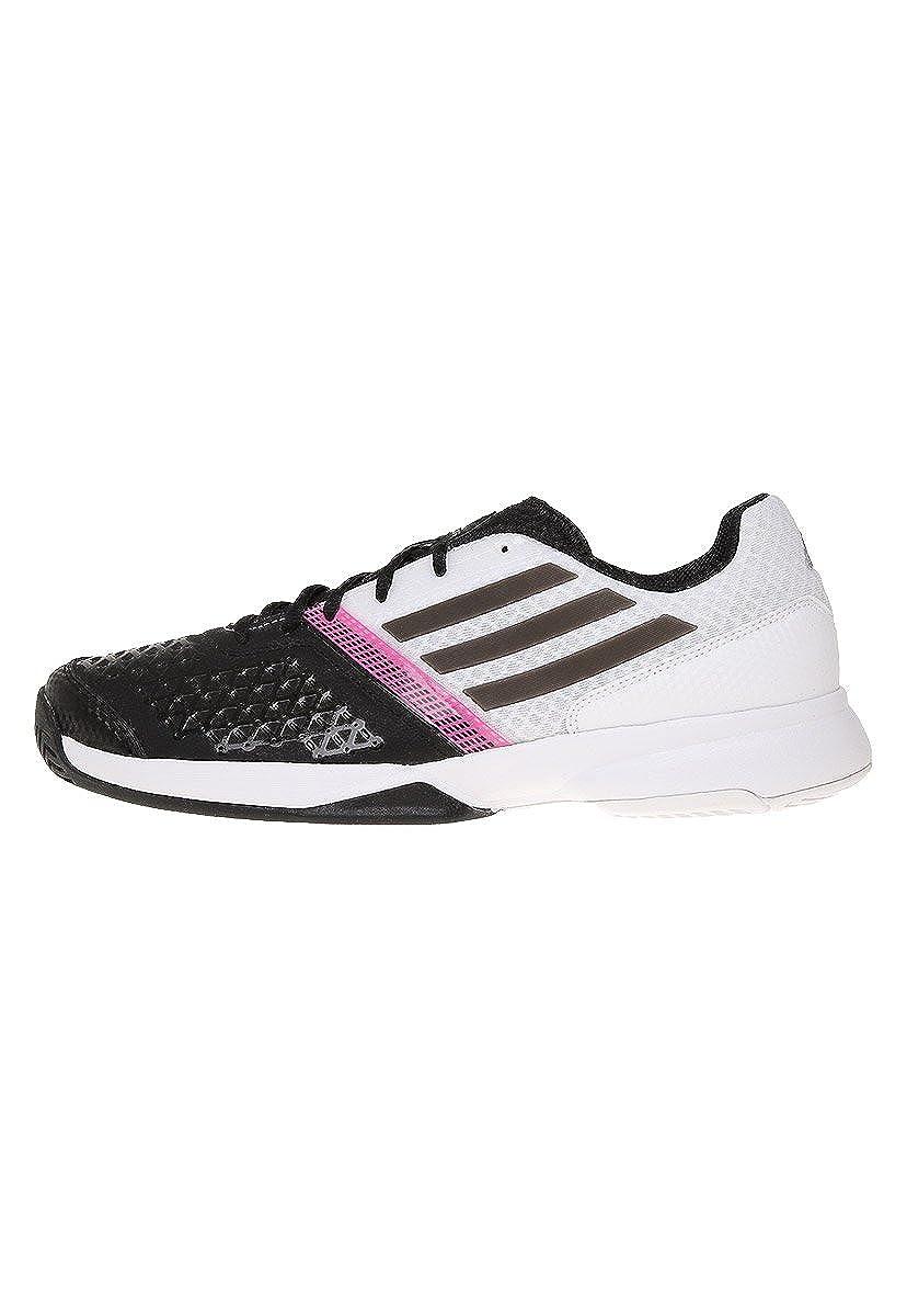 new arrival 8c4c8 48360 adidas Ace III Mens Tennis Shoes (WhiteBlack) - EU 44 - UK 9,5  Amazon.co.uk Shoes  Bags
