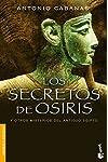 https://libros.plus/los-secretos-de-osiris-y-otros-misterios-del-antiguo-egipto/