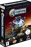 Massive Assault - Mac by FREEVERSE