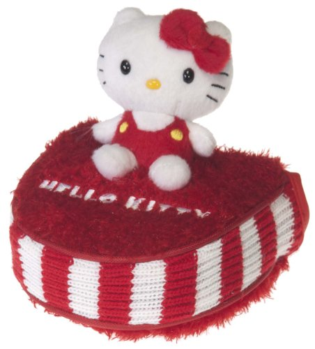 hello-kitty-golf-mix-and-match-putter-mallet-headcover-red-white