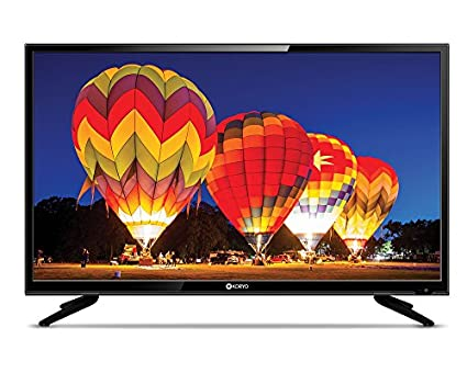 Koryo KLE40ALVH3 39 Inch HD Ready LED TV