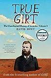 True Girt: The Unauthorised History of Australia