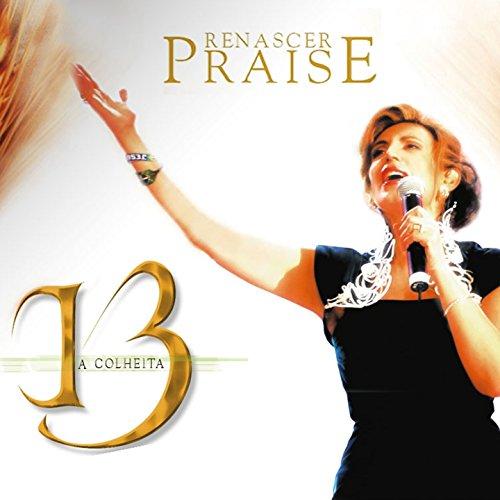 cds renascer praise 13