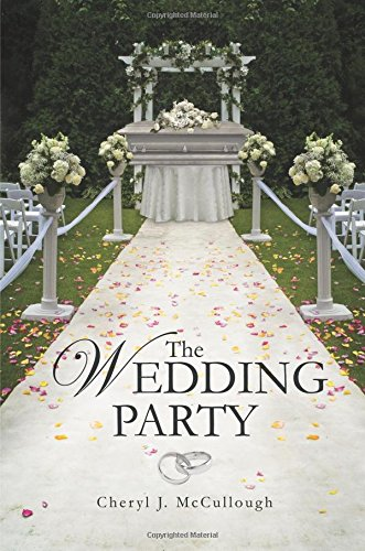 Search : The Wedding Party