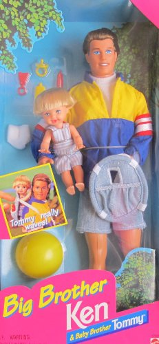Compare Price To Doll For Big Brother Dreamboracay Com