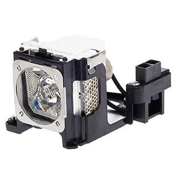 Lámpara de proyector POA-LMP127 para SANYO POA-LMP127 Proyectores ...