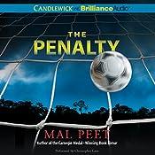 The Penalty | Mal Peet