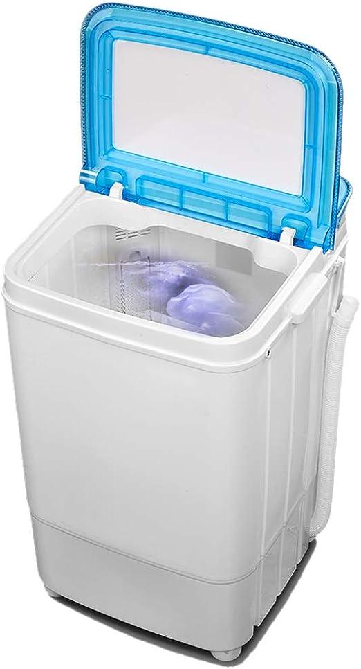 Washer Lavadora, Mini Lavadora PortáTil, Antibacterias UV De ...