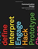 Communication Design: Insights from the Creative Industries (Required Reading Range) by Derek Yates (2015-04-23)