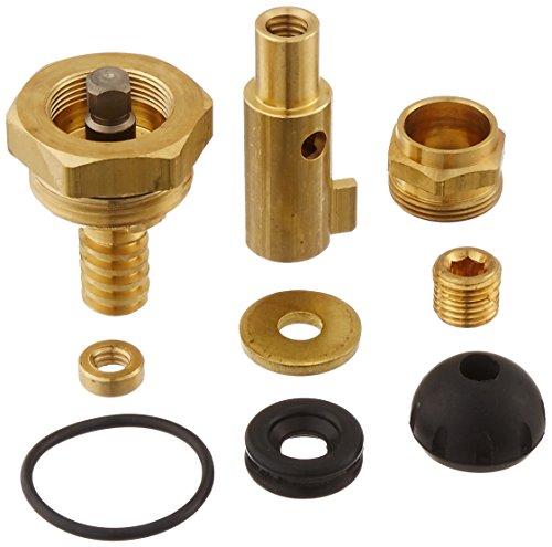 Microage Woodford RK-32 Sprinkler System Repair Kit