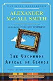 The Uncommon Appeal of Clouds (Isabel Dalhousie Series)