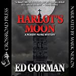 Harlot's Moon: A Robert Payne Mystery, Book 3 | Edward Gorman