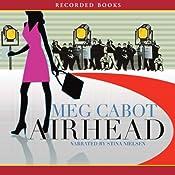 Airhead: Airhead, Book 1 | Meg Cabot