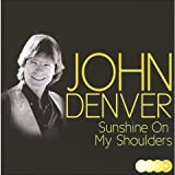 Sunshine on My Shoulders: The Best of John Denver TRG