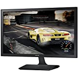 Samsung LS27E330HZX/ZA 27-Inch Gaming Monitor (1ms / 60Hz / Game mode)