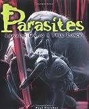 Parasites, Paul Fleisher, 0822534150