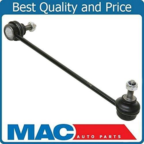 Mac Auto Parts 142389 Front Suspension Sway