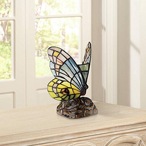 Butterfly in Flight 7 1/2