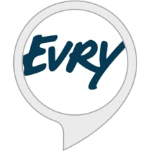 EVRY Customer Service