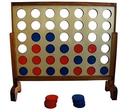yard-games-giant-4-in-a-row-game
