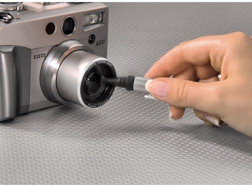 Lenspen Minipro Ii Kamera