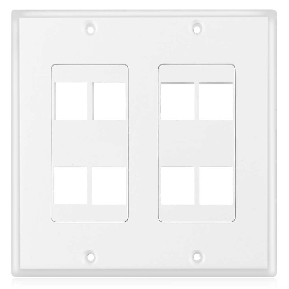 electrical wall plate covers decorative electrical wall.htm best tnp keystone wall plate keystone insert jack single gang  best tnp keystone wall plate keystone