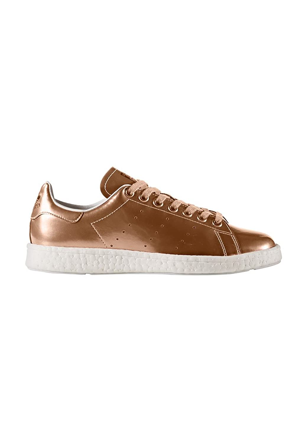 Adidas - Stan Smith Women Copper Metallic - BB0107