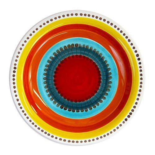 CERAMICHE de Simone–PTPT–Pantelleria Decoration
