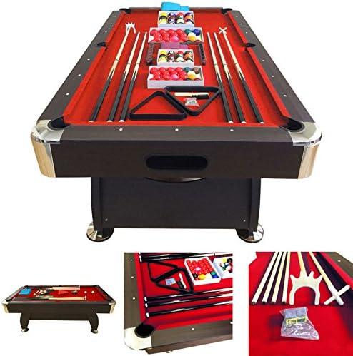 Snooker Bends Set of 12