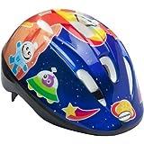 Schwinn Mite Helmet, Toddler (Alien)
