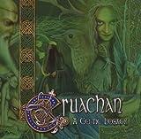 Celtic Legacy