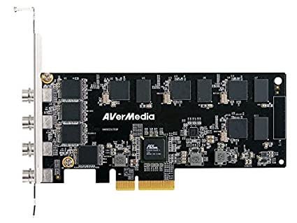 AVERMEDIA NV9000EXP-16CH DRIVERS WINDOWS 7