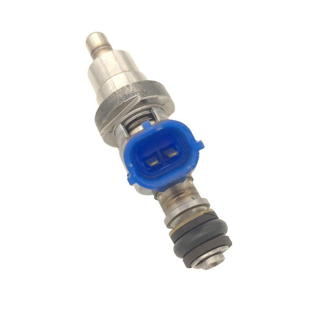 Kraftstoffeinspritzer passend f/ür 23250-28090 2325028090 4 St/ück