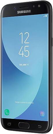 Smartphone, Samsung Galaxy J5 Pro SM-J530GZKRZTO, 32 GB, 5.2'', Preto