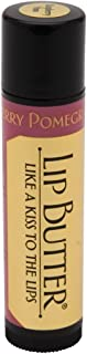 product image for Honey House Naturals Lip Butter Tube Raspberry Pomegranate