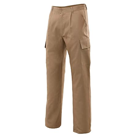 multibol Pantalon vertice lab Velilla P31601648