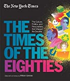 The New York Times Books Of Decades