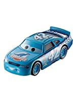 Disney Cars Pixar Die-Cast Hank Weathers Vehicle